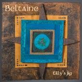 Beltaine - Powell Valley Waltz