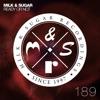Ready or Not (Remixes), Milk & Sugar