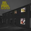 Arctic Monkeys - 505 artwork