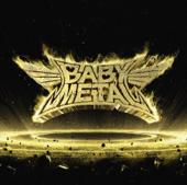 Download METAL RESISTANCE - BABYMETAL on iTunes (Heavy Metal)