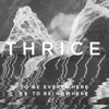 Thrice - The Long Defeat