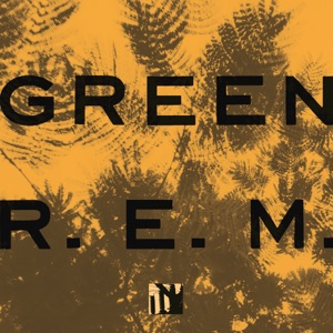 Green (Remastered) Mp3 Download