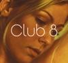 Club 8 ジャケット写真