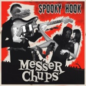 Messer Chups - Doctor Spook
