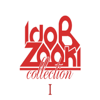 Collection I - Ido B Zooki