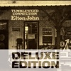 Tumbleweed Connection Deluxe Edition