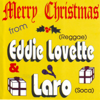 Merry Christmas from Eddie Lovette & Laro - Eddie Lovette & Laro