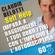 Claudio Belotti - Impara a raggiungere i tuoi obiettivi con l'impegno e l'autodisciplina: SELF HELP. Allenamenti mentali in 60 minuti