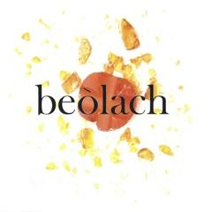 Beòlach