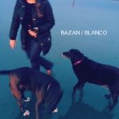David Bazan - Trouble with Boys
