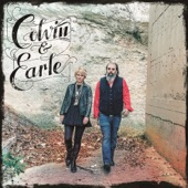 Colvin & Earle - You're Right (I'm Wrong)