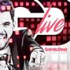 GD Live Ao Vivo