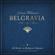 Julian Fellowes - Julian Fellowes's Belgravia Episode 4: At Home in Belgrave Square (Unabridged)