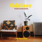 Oddisee - Contradiction's Maze