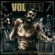 Black Rose (feat. Danko Jones) - Volbeat