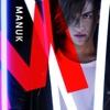 Fabian Manuk