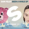 Sam Feldt ft. Jrm - Just To Feel Alive