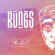 Kungs & Cookin' On 3 Burners Photo