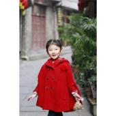 中國兒歌曲庫, Vol. 57: 童歌經典