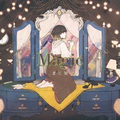Magic[通常盤]
