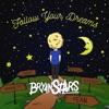 Follow Your Dreams - EP
