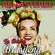 Touradas em Madrid (Remastered) - Carmen Miranda