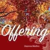 Deanna Mullins - One People