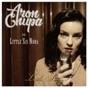 Little Swing (feat. Little Sis Nora) by AronChupa