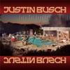 Justin Busch