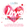 Various Artists - Love Soundsation artwork