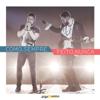 Como. Sempre Feito. Nunca (Ao Vivo) - Jorge & Mateus
