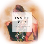 Inside Out (feat. Charlee) - The Chainsmokers