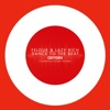 Dance to the Beat (Extended Mix) - Single