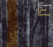 Forest Of Darkness