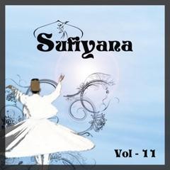 Sufiyana, Vol. 11