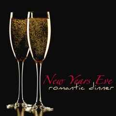 New Years Eve Romantic Dinner – Smooth Jazz, Lounge & Sexy Guitar Dinner Music for New Year's Eve Romantic Night