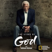 The Story of God with Morgan Freeman, Season 1