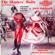 L'Estudiantina, Op. 191: Waltz - The Gulbenkian Orchestra & Michel Swierczewski