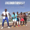 ALIKIBA & Sauti Sol - Unconditionally Bae artwork