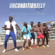 Unconditionally Bae - Alikiba & Sauti Sol