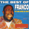 Franco - The Best of Franco, Vol. 1 (Dix ans aprГЁs sa mort) artwork