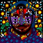 KAYTRANADA - WEIGHT OFF (feat. BADBADNOTGOOD)
