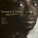 Djamil - Youssou N'Dour