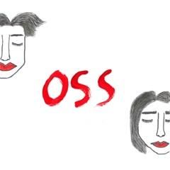 Oss - EP