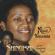 Ndichamunamata - Shingisai & Joystreet Choir