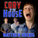 Cory in the House (feat. Jesse Kats & Dalton Sportsman) - Matthew Hoenig
