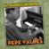 Pepe Valdés - El Mundo de Pepe