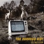 No Need for Satisfaction by The Durango Riot