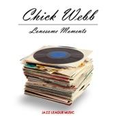 Chick Webb - Stompin At The Savoy