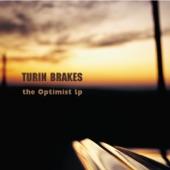 Turin Brakes - Slack